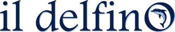 Il Delfino - Hotel Ristorante - Salina - Isole Eolie